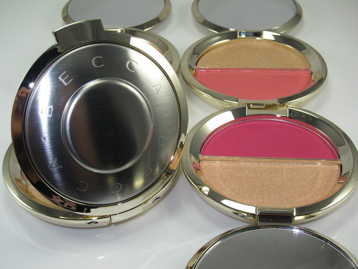 becca-champagne-splits-shimmering-skin-perfector-mineral-blush-palette