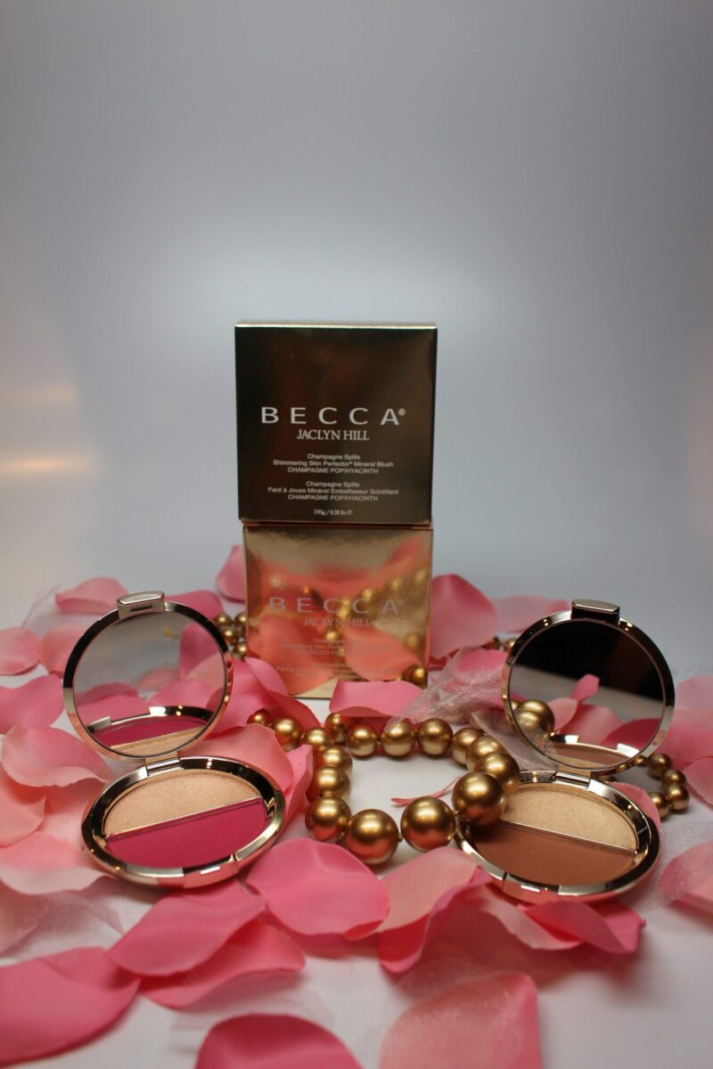 becca-blushandhighlighter-duo-pan-hyacinth-champagnepop-prosecco-amaretto