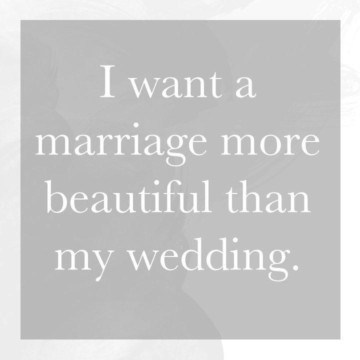 bride-wedding-day-quotes-for-bride-3
