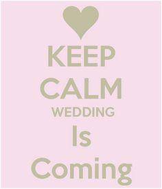 bride-keep-calm-advice