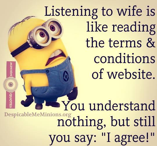 bride-marriage-quotes