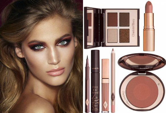 charlotte-tilbury-look-the-dolce-vita-look-makeup-instantconfidence-easytochoose-easytouse