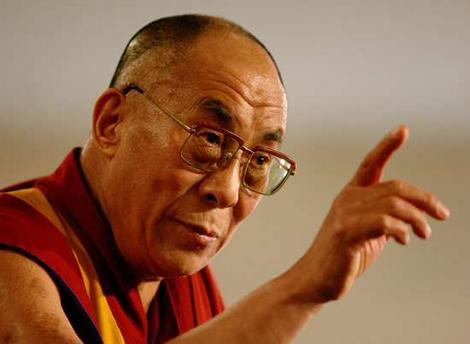 Dalai-Lama-18-rules-of-life