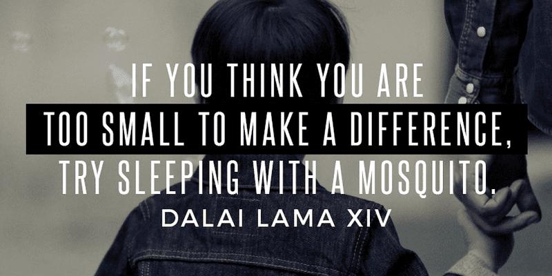 Dalai-Lama-has-a-sense-of-humor