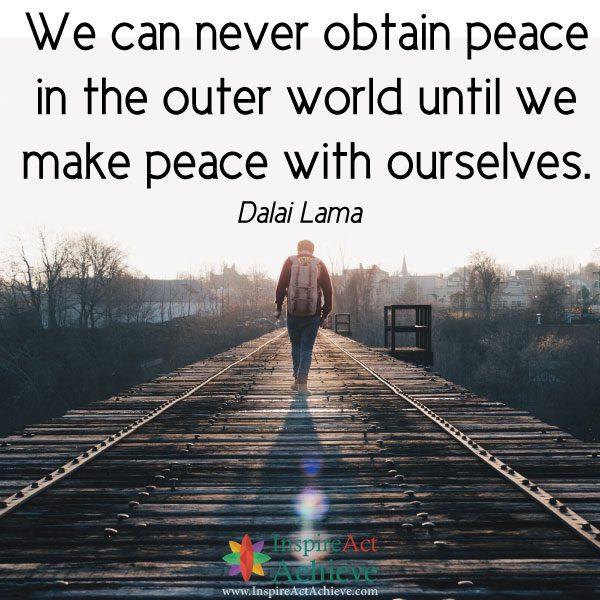 Dalai-Lama-make-peace-with-yourself-first