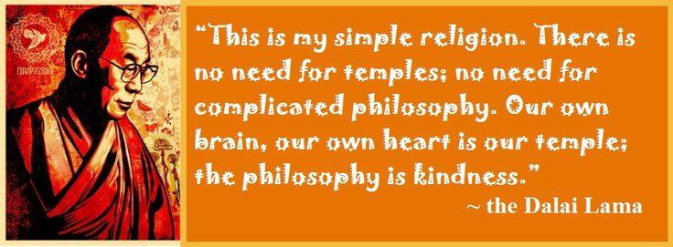 Dalai-Lama-proverbs-from-Dalai-Lama