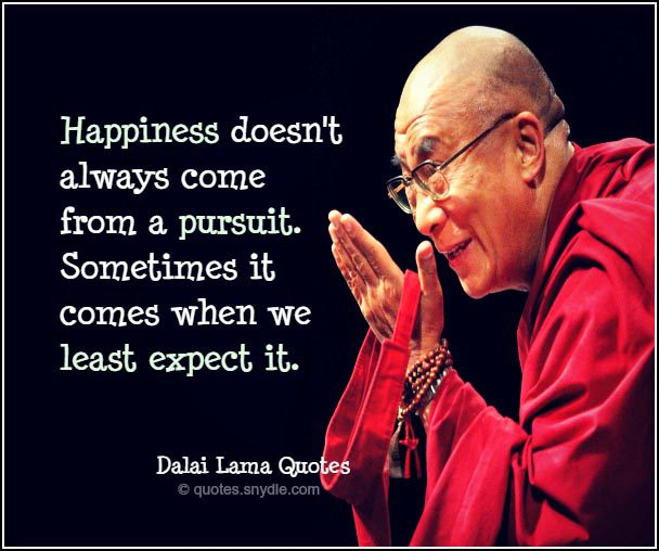 Dalai-Lama-quotes