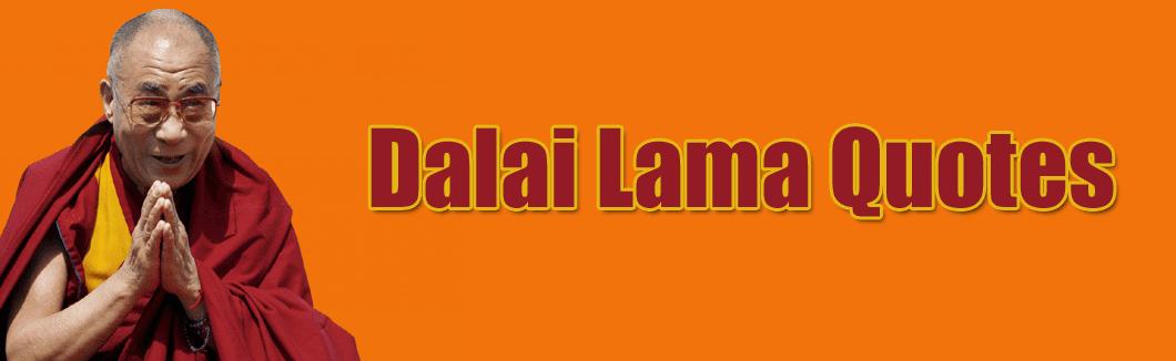 DalaiLama-quotes