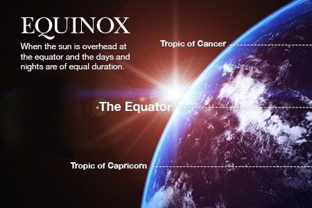 fall-2016-vernal-equinox-fallequinox