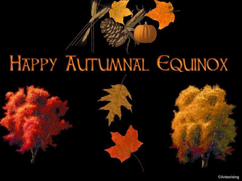 fall-have-a-hapy-autumnal-equinox