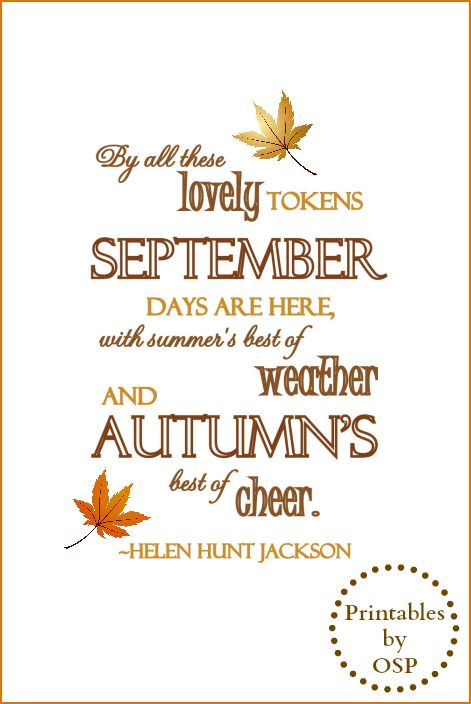 fall-september-weather