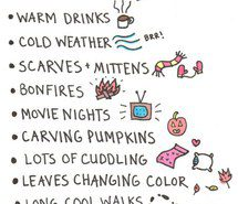 fall-autumn-bonfires-cozy-cuddling