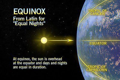 fall-autumn-equinox-means-latin-equal-nights