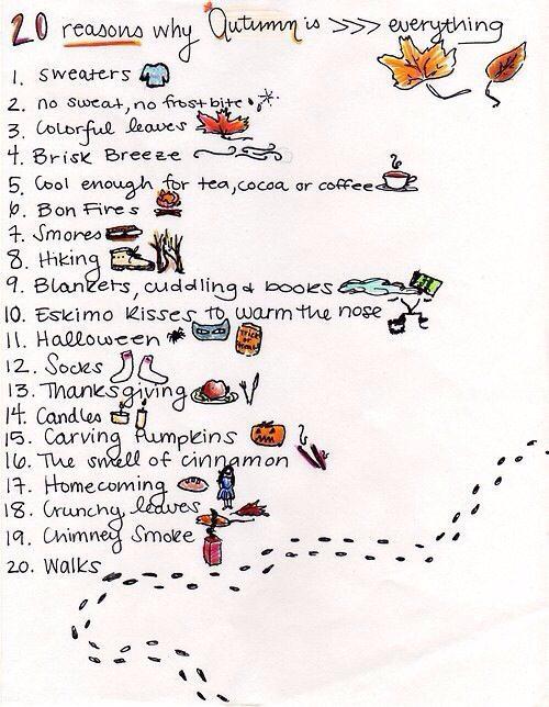 fall-fun-things-to-do-in-the-fall