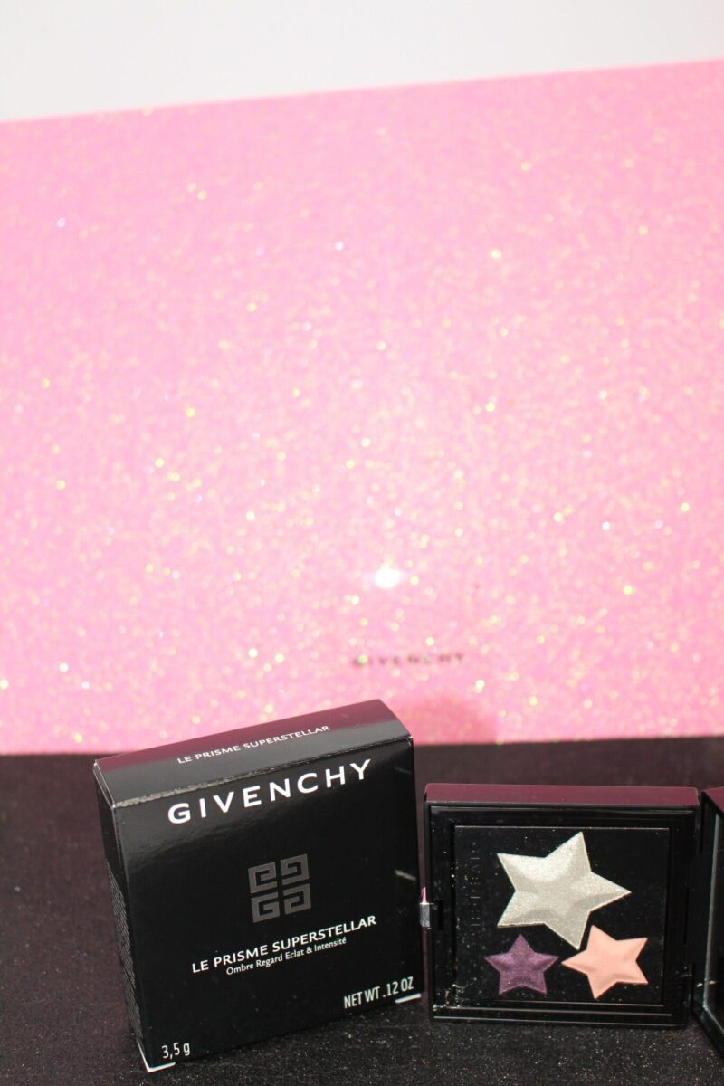 Givenchy-Le-Prism-Superstellar-Intense-Radiant-eye-shadow