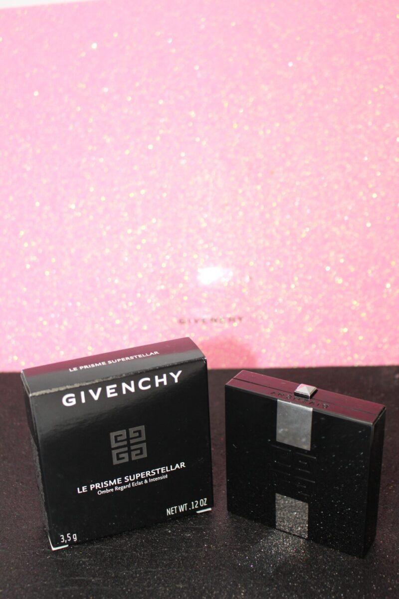 GivenchyLePrism-Superstellar-eyeshadowpalette-new-hybridpowder-to-cream-pigmented