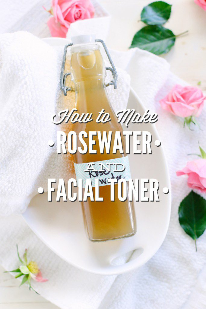 how-to-make-rosewater-and-rosewater-facial-toner-683x1024