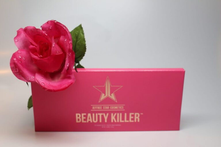 Jeffree-Star-BeautyKiller-eyeshadow-palette-new-tenshades-bold-powerful-makeup-statement-makeup