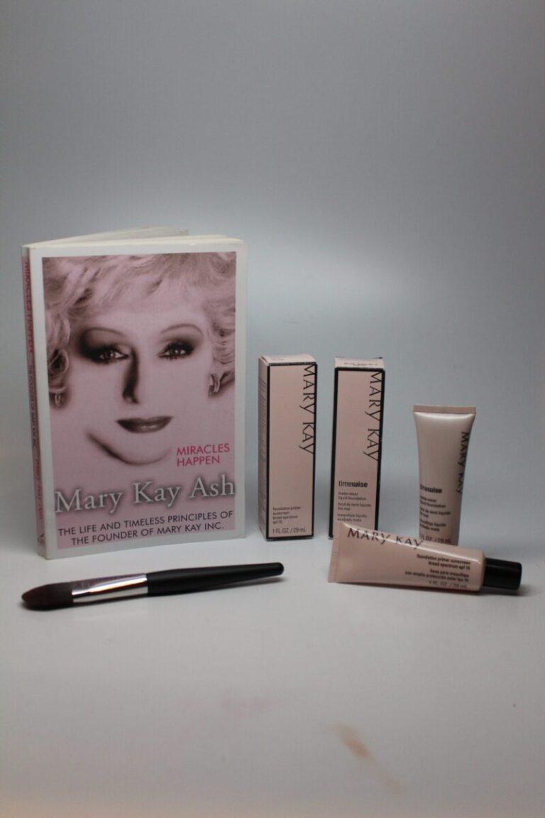 marfy-kay-ash-makeup-foundation-primer-timewise-mattewear-liquid-foundation