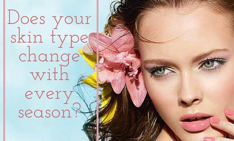 season-change-reaccess-your-skin-does-your-skin-type-change-with-every-season-1-800x483