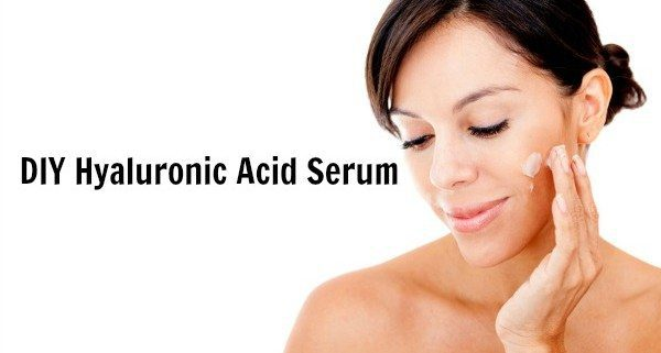 season-change-use-diy-hyaluronic-acid-serum-attract-water