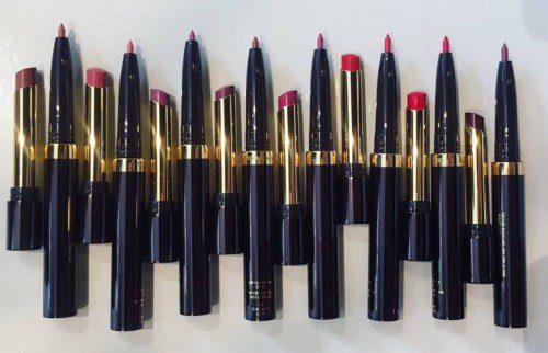 tom-ford-lip-contour-duo-shades-lilpliner-lipstick-duo