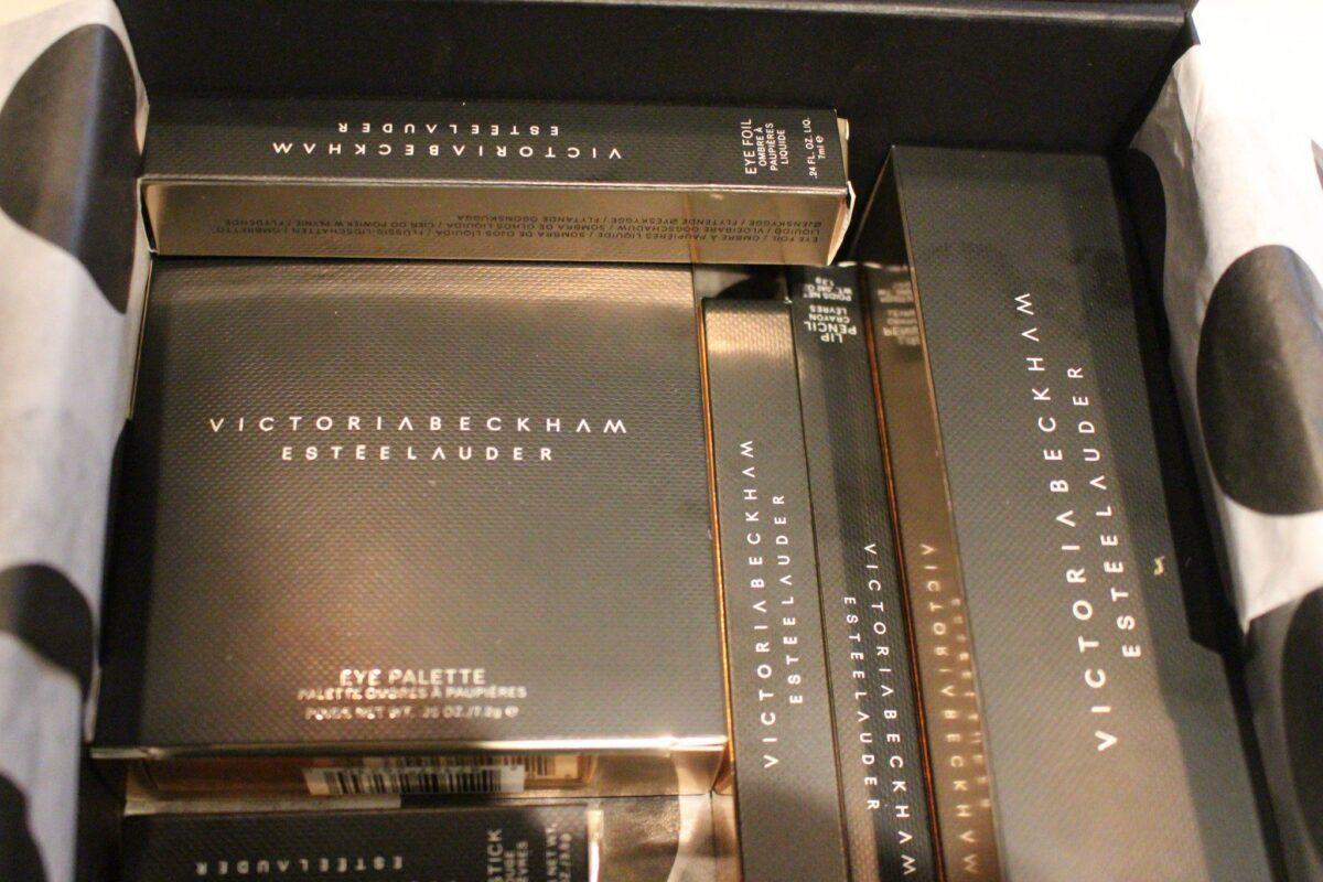 """Inside the """"Designer"""" box"""