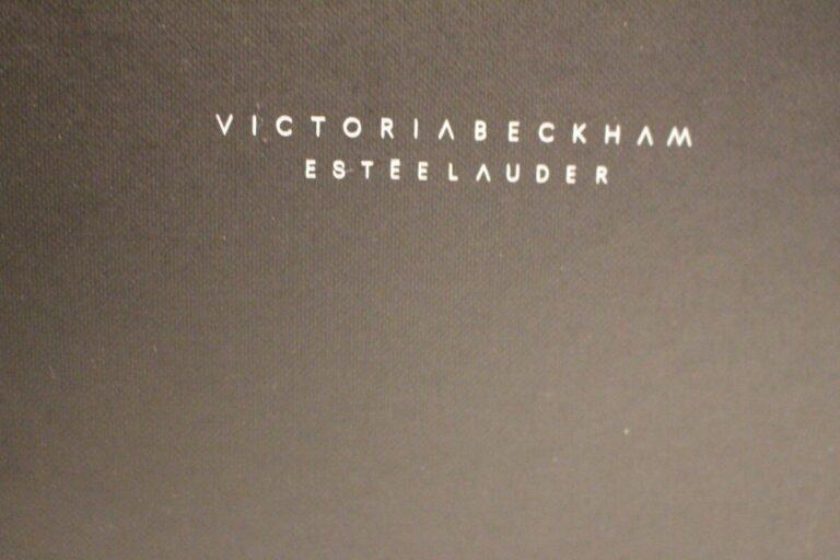 victoriabeckham-estee-lauder-collaboration-box-from-esteelauder-com