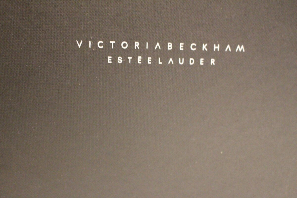 victoriabeckham-estee-lauder-collaboration-box-from-esteelauder-com