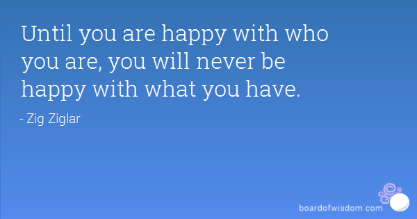 be-happy-with-who-you-are