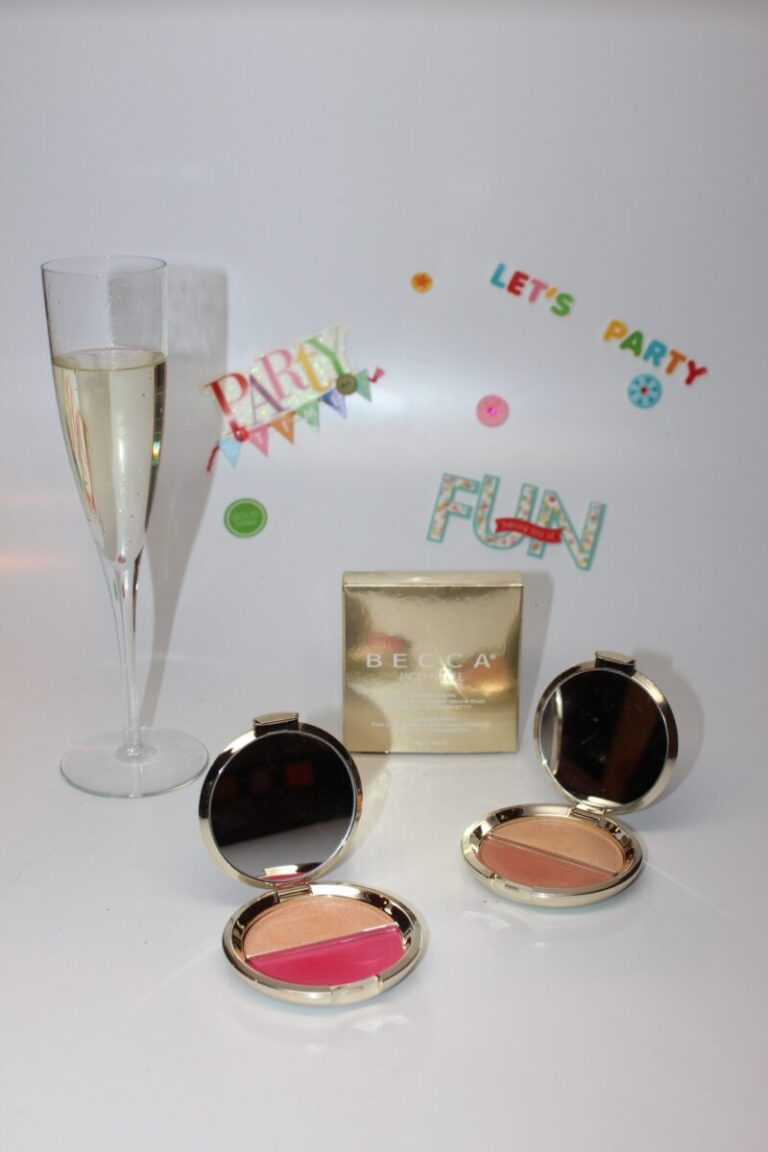 becca-jacqueline-hill-duo-split-pans-blush-highlighter-champagnepopcollection