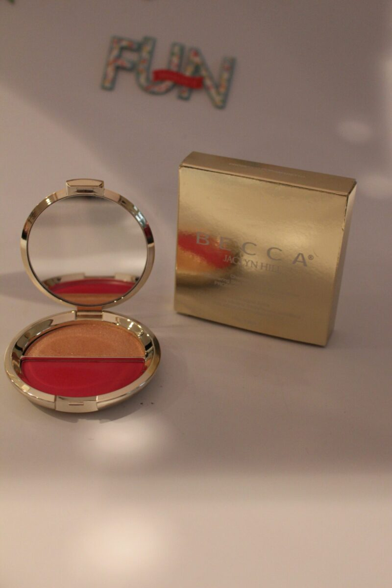 becca-jacquelinehill-splitpan-duo-highlight-mineralblush-skinperfector-makeup-sephora