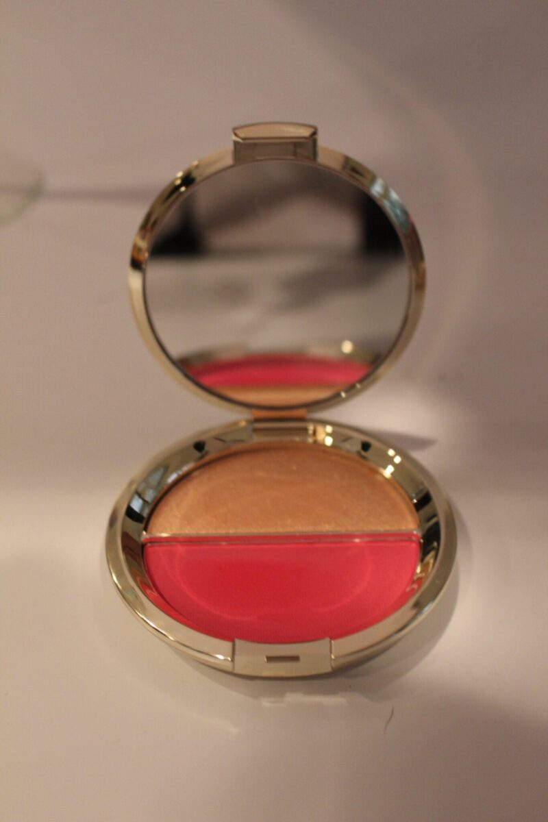 becca-jacquelinehill-splitpanduo-highlighter-skinperfector-champagnepop-mineralblushprosecco-blushpamplemouse-pinkgrapefruit