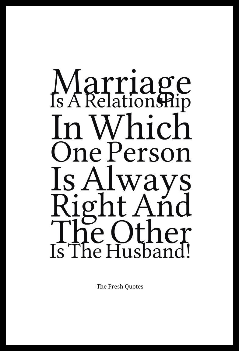 bride-advice-about-marriage