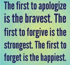 bride-always-apologize-and-forget
