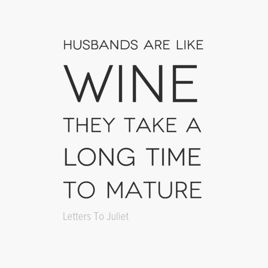 bride-husbands-are-like-wine-they-take-time-to-mature