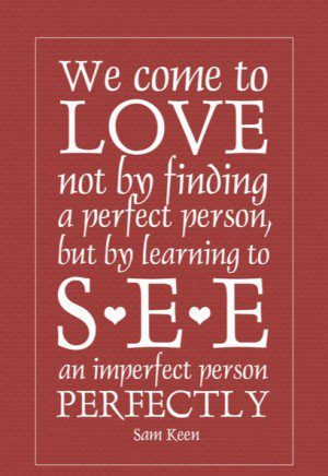bride-love-sees-everything-perfectly-quote