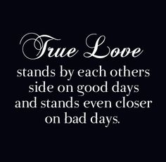 bride-quote-about-what-is-true-love