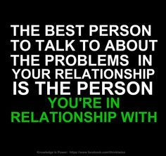bride-talk-to-the-person-you-have-a-relationship-with-for-a-problem