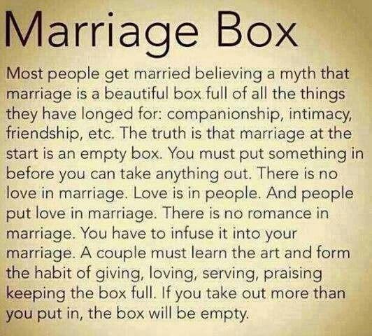 bride-the-marriage-box