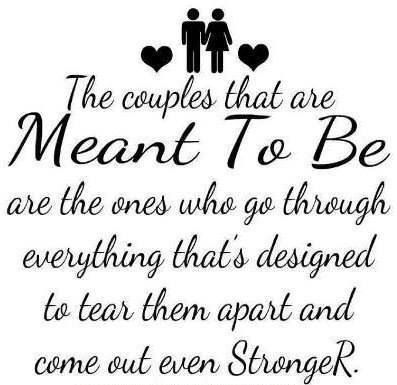 bride-what-couples-are-meant-to-stay-together-quote