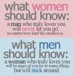 bride-what-men-should-know-what-women-should-know