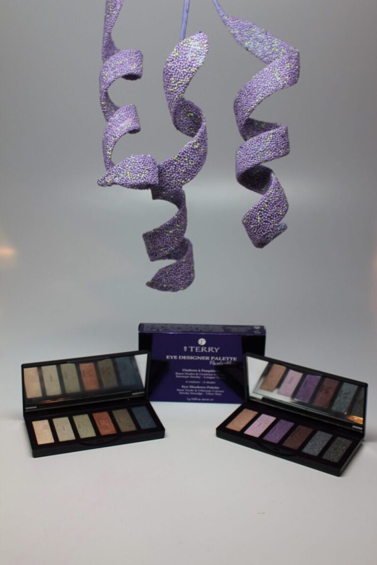 by-terry-newest-for-eyes-parti-pris=eye-designer-palette-6-colors-pigmented-shadows-makeup-fall