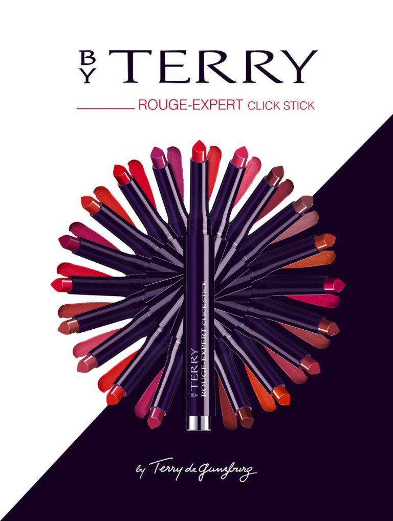 byterry-by-terry-terrydegunzburg-innovative-lip-stick-click-stick-hybrid-forlips-lipstick-lipbalm-lippencil