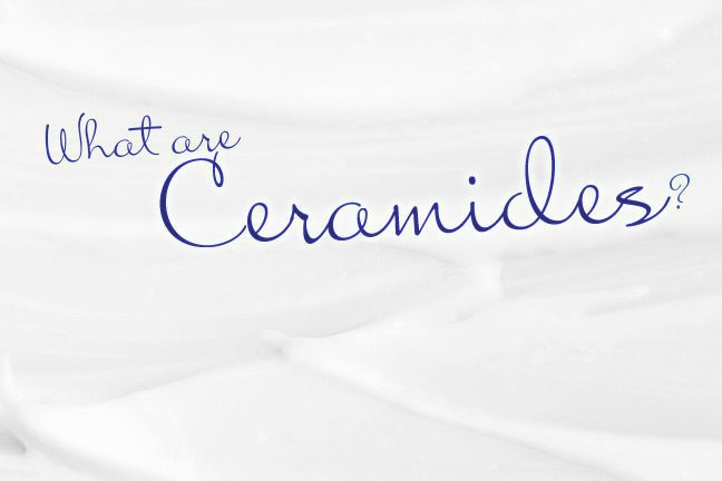 ceramides-what-are-ceramides-the-mortar-that-holds-the-cells-together-to-hold-water-and-hydrationin