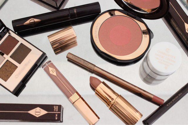 charlotte-tilburry-essential-look-dolce-vita-makeup