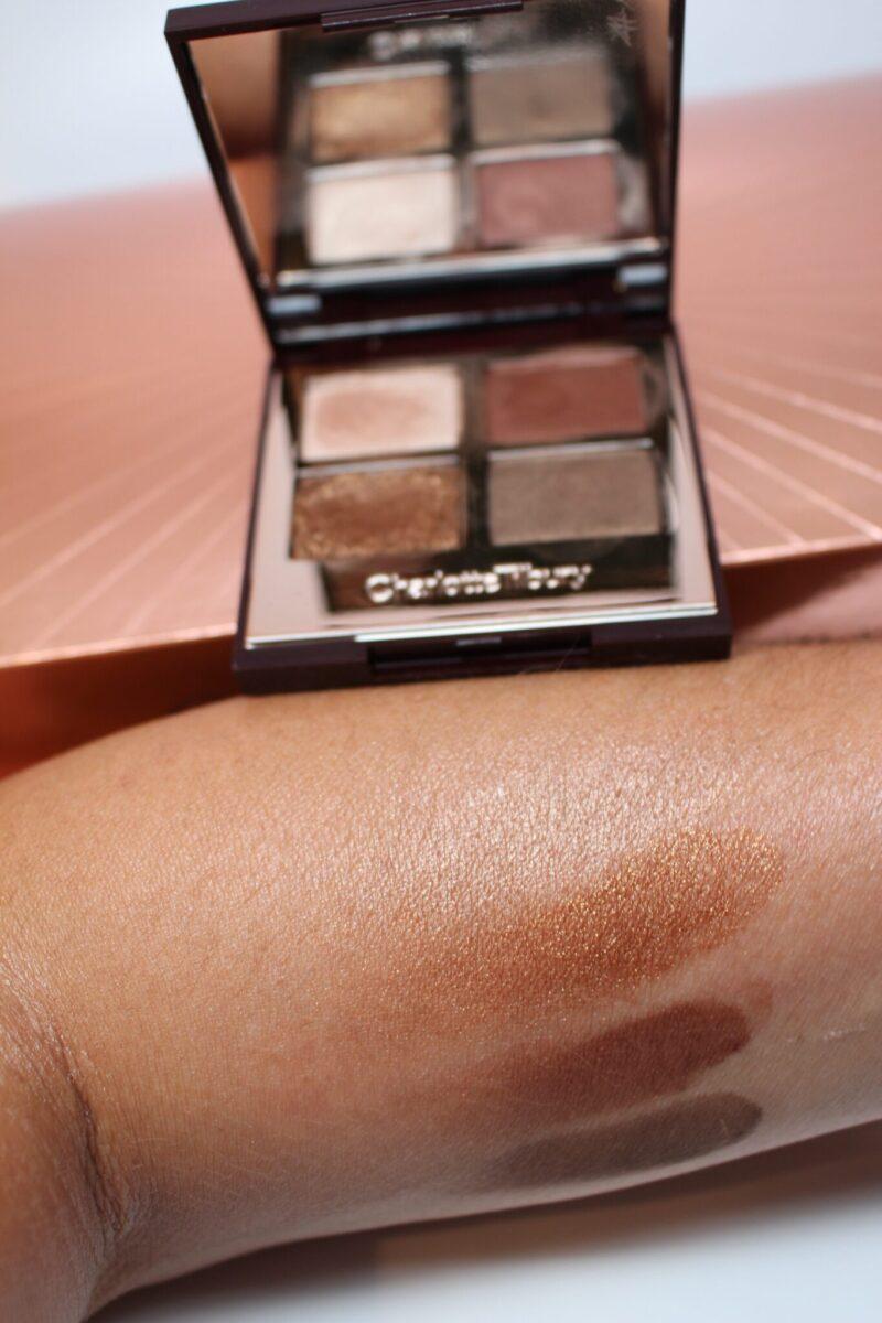 charlotte-tillbury-dolce-vita-swatches-makeup-eyeshadow