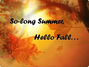 fall-hello-hellofall-autumn-equinox