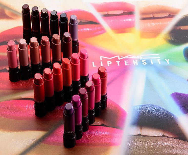 macintensity-lipstick-new-highlypigmented-newformula