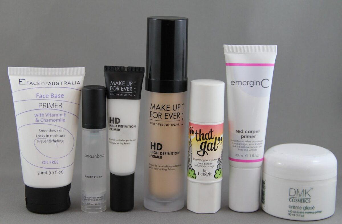 season-change-makeup-primer-collection-lineup